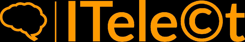 ITelect
